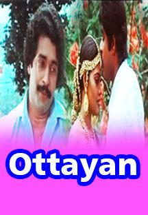 Watch Ottayan full movie Online - Eros Now