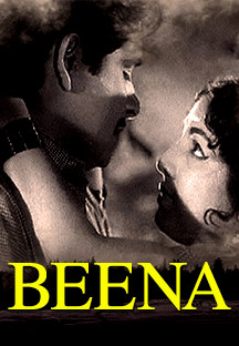 Watch Beena full movie Online - Eros Now