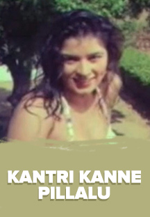 Watch Kantri Kanne Pillalu full movie Online - Eros Now