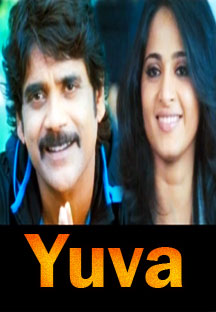 Watch Yuva - Malayalam full movie Online - Eros Now