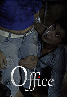 Watch Office #thebrightesthorrorfilm full movie Online - Eros Now