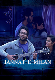 Watch Jannat-E-Milan full movie Online - Eros Now