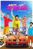 Watch Wass...up! Zindagi full movie Online - Eros Now