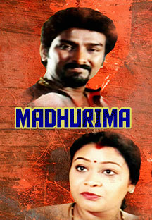 Watch Madhurima full movie Online - Eros Now