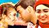 Watch Dhanwaan full movie Online - Eros Now