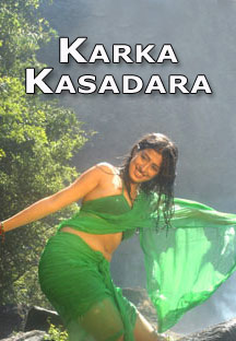 Watch Karka Kasadara full movie Online - Eros Now