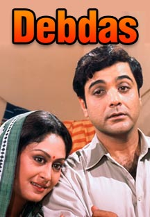Watch Debdas - Bengali full movie Online - Eros Now