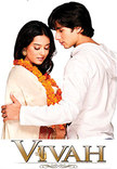 Watch Vivah full movie Online - Eros Now