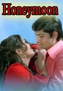 Watch Honeymoon full movie Online - Eros Now