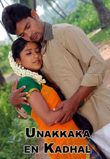 Watch Unakkaka en Kadhal full movie Online - Eros Now