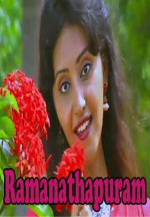 Watch Ramanathapuram full movie Online - Eros Now
