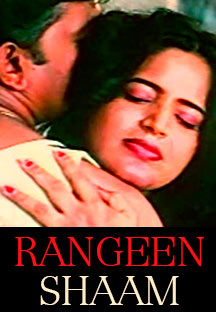 Watch Rangeen Shaam full movie Online - Eros Now