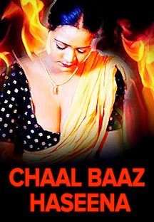 Watch Chaal Baaz Haseena full movie Online - Eros Now