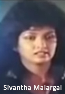 Watch Sivantha Malargal full movie Online - Eros Now