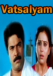 Watch Vatsalyam full movie Online - Eros Now
