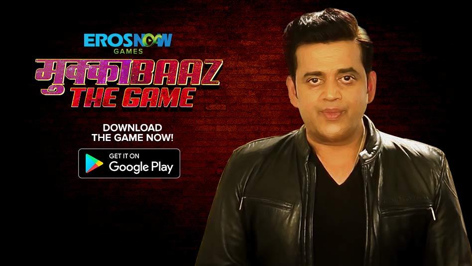Mukkabaaz Game 2018 - Download Now On Google Play - Ravi Kishan
