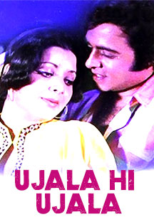 Watch Ujala Hi Ujala full movie Online - Eros Now