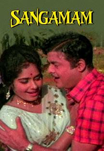Watch Sangamam full movie Online - Eros Now