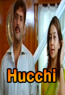 Watch Hucchi full movie Online - Eros Now