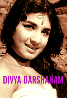 Watch Divyadarshanam full movie Online - Eros Now