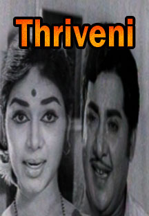 Watch Thriveni full movie Online - Eros Now