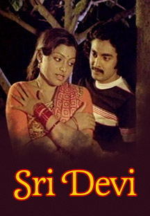 Watch Sri Devi full movie Online - Eros Now