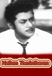 Watch Naalum Therinthavan full movie Online - Eros Now