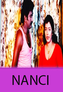 Watch Nanci full movie Online - Eros Now