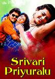 Watch Srivari Priyuralu full movie Online - Eros Now