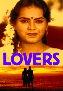 Watch Lovers- Kannada full movie Online - Eros Now