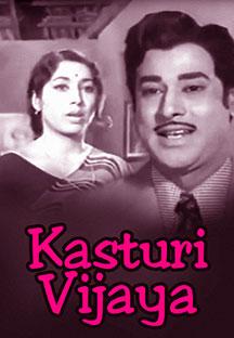 K  R -vijaya - movies, music, gossip, photos and more news
