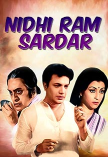 Watch Nidhi Ram Sardar full movie Online - Eros Now