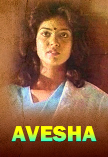 Watch Avesha full movie Online - Eros Now