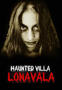 Watch Haunted Villa Lonavala full movie Online - Eros Now