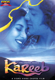 Watch Kareeb full movie Online - Eros Now