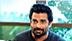 Look Back with R. Madhavan