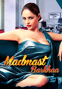 Watch Madmast Barkhaa full movie Online - Eros Now