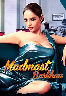 Watch Madmast Barkhaa full movie Online - Eros Now