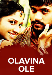 Watch Olavina Ole full movie Online - Eros Now