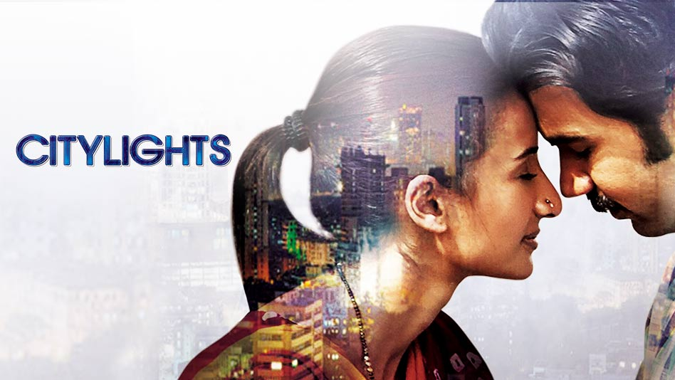 the Citylights full movie with english subtitles download for hindi
