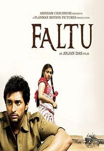 Watch Faltu full movie Online - Eros Now