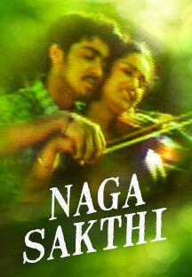 Watch Naag Shakti full movie Online - Eros Now