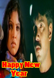 Watch Happy New Year full movie Online - Eros Now