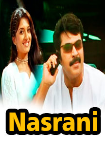 Watch Nasrani full movie Online - Eros Now