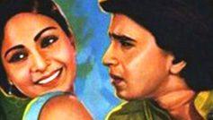 Watch Mujhe Insaaf Chahiye full movie Online - Eros Now