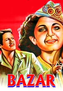 Watch Bazar full movie Online - Eros Now
