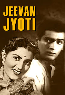 Watch Jeevan Jyoti full movie Online - Eros Now