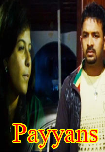 Watch Payyans full movie Online - Eros Now