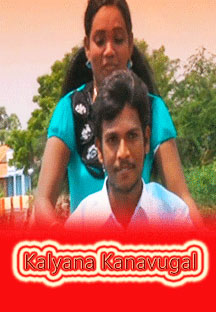 Watch Kalyana Kanavugal full movie Online - Eros Now