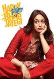 Watch Happy Phirr Bhag Jayegi full movie Online - Eros Now